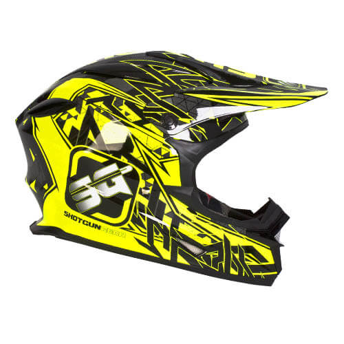 RXT helmet-motonational_0019_Sg1_Yellow_Side