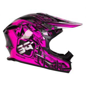 RXT helmet-motonational_0021_Sg1_Pink_Side