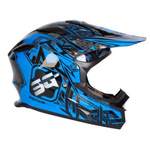 RXT helmet-motonational_0022_Sg1_Blue_Side