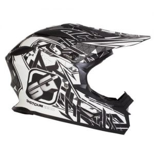 RXT helmet-motonational_0023_Sg1_BlkWht_Side