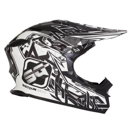 RXT helmet-motonational_0023_Sg1_BlkWht_Side