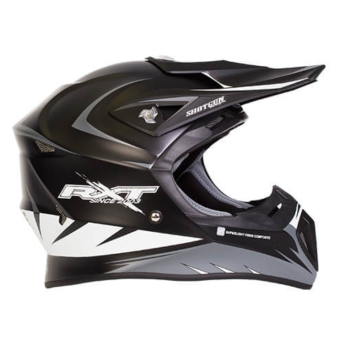 RXT helmet-motonational_0072_Edge_BlkWht_Side
