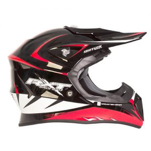 RXT helmet-motonational_0073_Edge_BlkRed_Side