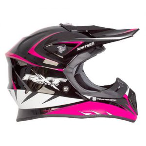 RXT helmet-motonational_0074_Edge_BlkPink_Side