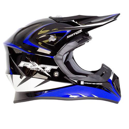 RXT helmet-motonational_0076_Edge_BlkBlue_Side