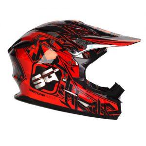 RXT helmet-motonational_0020_Sg1_Red_Side