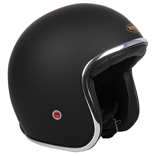 RXT-helmet-motonational_0079_classic-matt-black